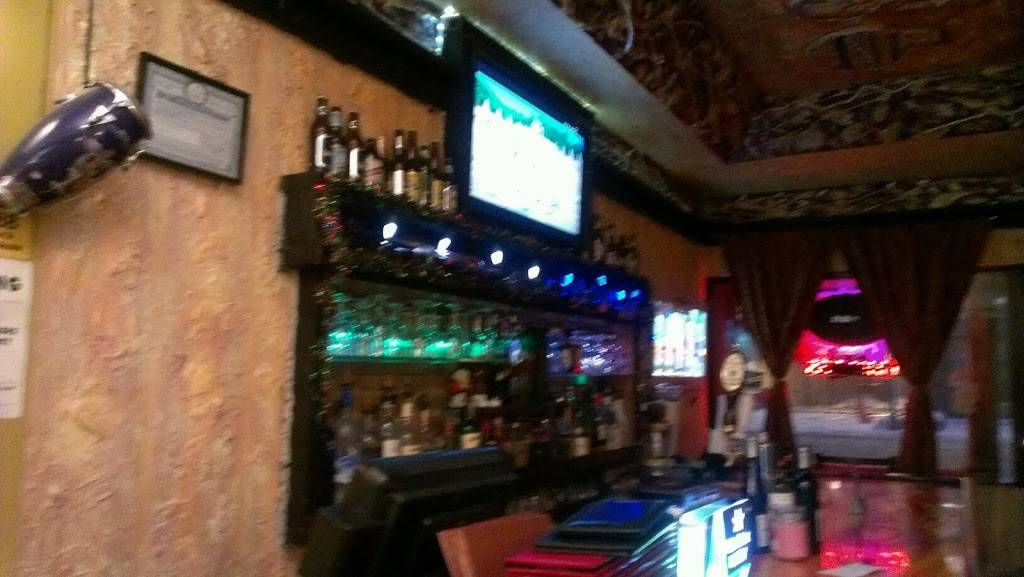 Mi Abuelita/ Rancho Vegano | restaurant | 2270 2nd Ave, New York, NY 10035, USA | 2129874196 OR +1 212-987-4196