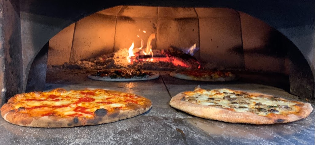 Terra Nova Woodfired Pizza and Grill | meal takeaway | 1010 E Willow Grove Ave, Wyndmoor, PA 19038, USA | 2159489604 OR +1 215-948-9604