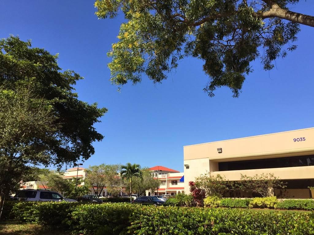 Fontana Plaza Shopping Center Boca Raton, FL | shopping mall | 9045 La Fontana Blvd, Boca Raton, FL 33434, USA | 5614777880 OR +1 561-477-7880