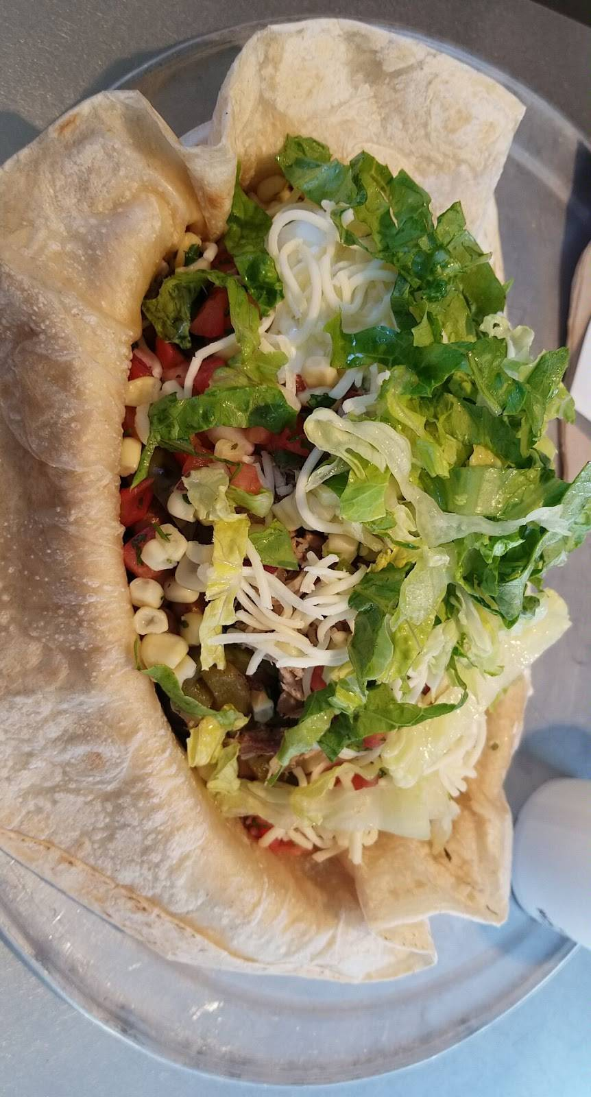 Chipotle Mexican Grill | restaurant | 2860 Gateway St Ste MT200, Springfield, OR 97477, USA | 5417460848 OR +1 541-746-0848