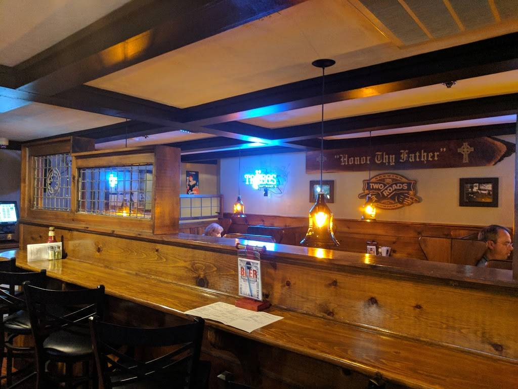 Fathers Kitchen & Taphouse | restaurant | 406 MA-6A, East Sandwich, MA 02537, USA | 7742052139 OR +1 774-205-2139