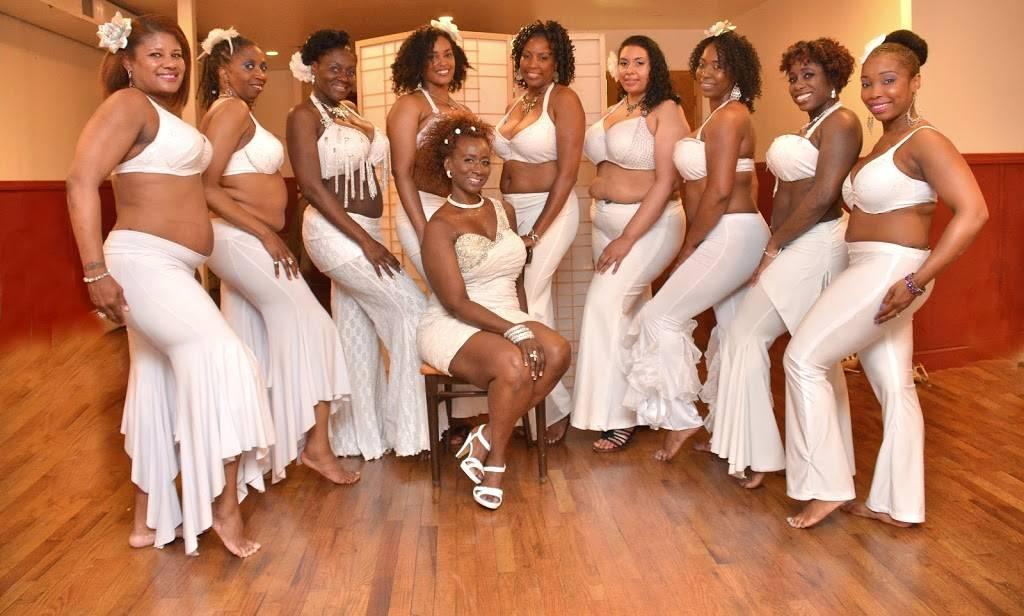 Brown Sugar | night club | 433 Marcus Garvey Blvd, Brooklyn, NY 11216, USA | 7185522705 OR +1 718-552-2705