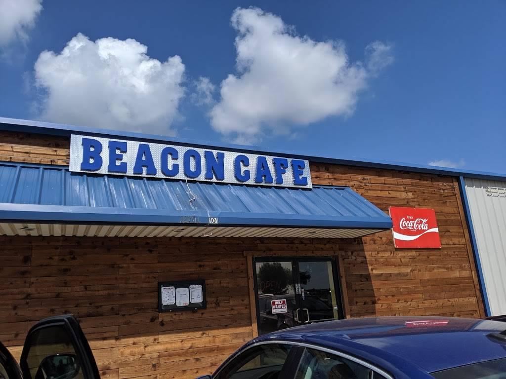 the-beacon-cafe-287.jpg