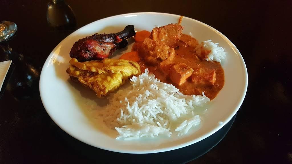 Tadka | restaurant | 3240, 1297 Paterson Plank Rd, Secaucus, NJ 07094, USA | 2017701919 OR +1 201-770-1919