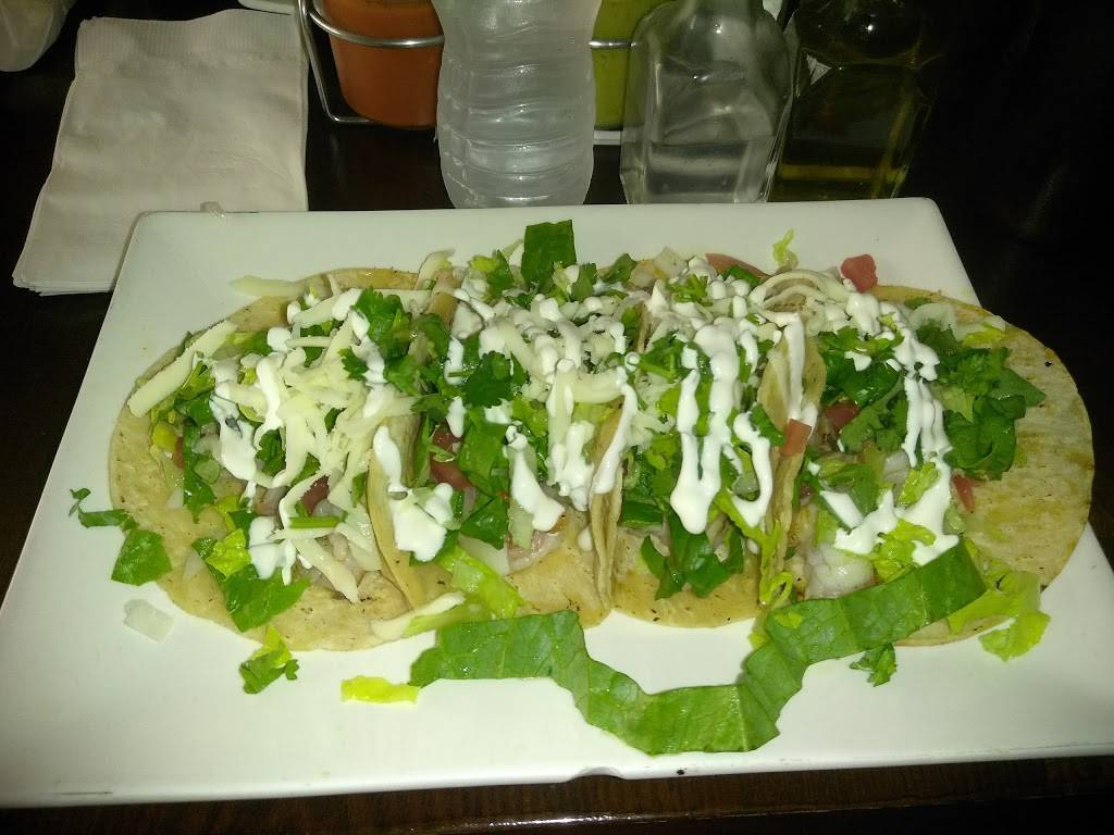 Agave | restaurant | 398 W 145th St, New York, NY 10031, USA | 2129262200 OR +1 212-926-2200