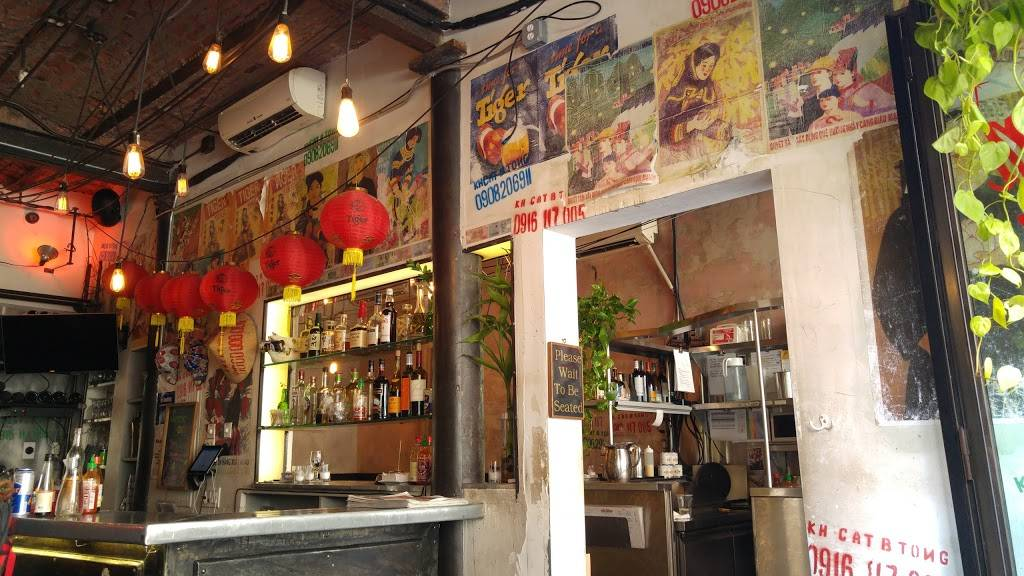 An Choi | cafe | 85 Orchard St, New York, NY 10002, USA | 2122263700 OR +1 212-226-3700