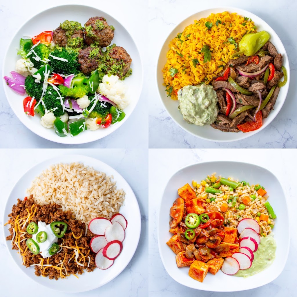 Ideal Nutrition   meal delivery   480 Hibiscus St Suite 101, West Palm Beach, FL 33401, USA   8885572018 OR +1 888-557-2018