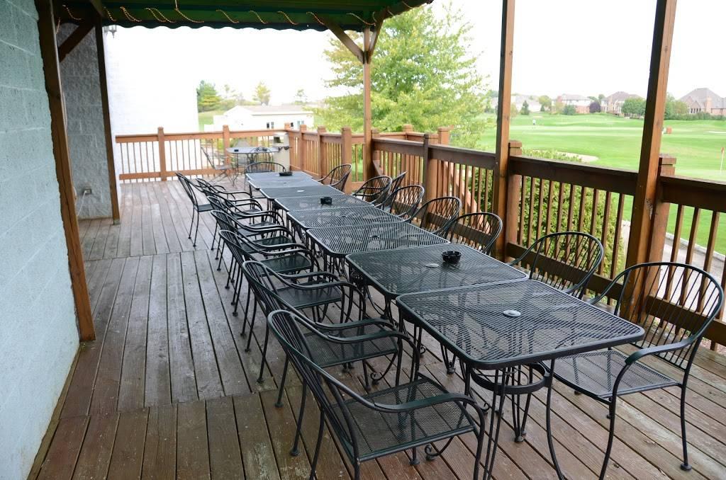 Broken Arrow Golf Club | restaurant | 16325 Broken Arrow Dr, Lockport, IL 60441, USA | 8158368858 OR +1 815-836-8858