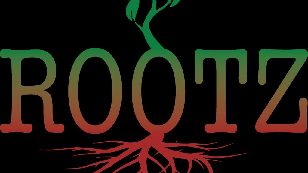 Rootz Soul Café | restaurant | 1651 S State Rd 7, North Lauderdale, FL 33068, USA | 9545976202 OR +1 954-597-6202