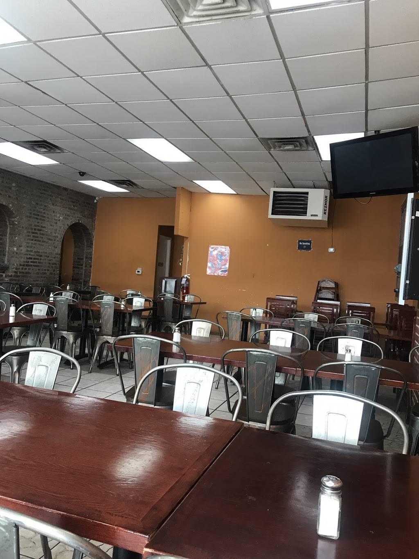 Tulcingo   restaurant   40-36 National St, Corona, NY 11368, USA   7186398880 OR +1 718-639-8880