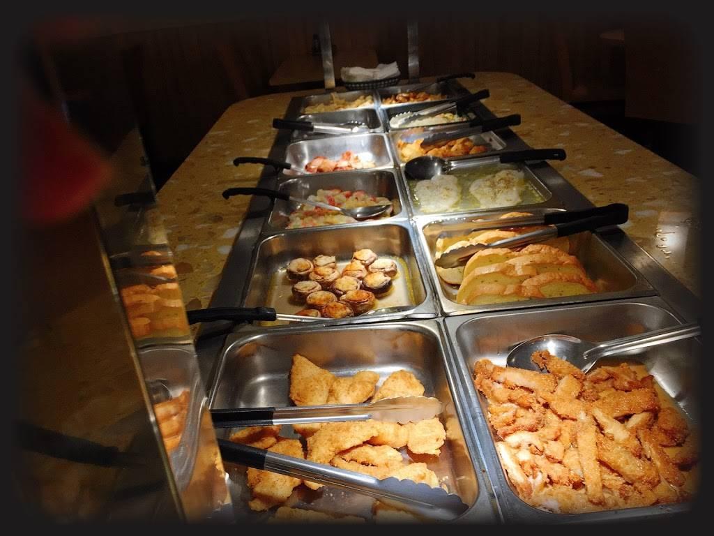 China Wok | restaurant | 1027 N Front St, Philipsburg, PA 16866, USA | 8143422235 OR +1 814-342-2235