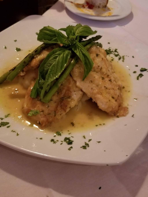 LA CASA VICINA   restaurant   1015 Little Britain Rd, New Windsor, NY 12553, USA   8455671890 OR +1 845-567-1890
