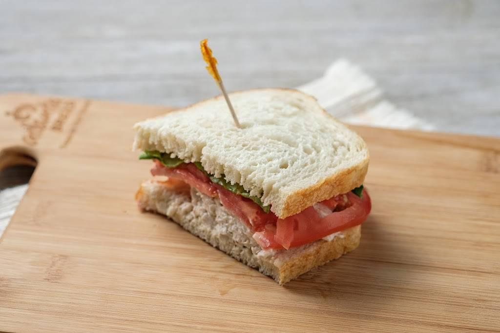 Atlanta Bread Brick | restaurant | 1042 Cedar Bridge Ave, Brick Township, NJ 08723, USA | 7324511400 OR +1 732-451-1400