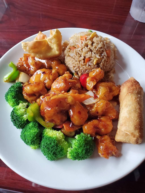 Chico & Chang | restaurant | 475 Bill Kennedy Way SE B, Atlanta, GA 30316, USA | 4048158882 OR +1 404-815-8882