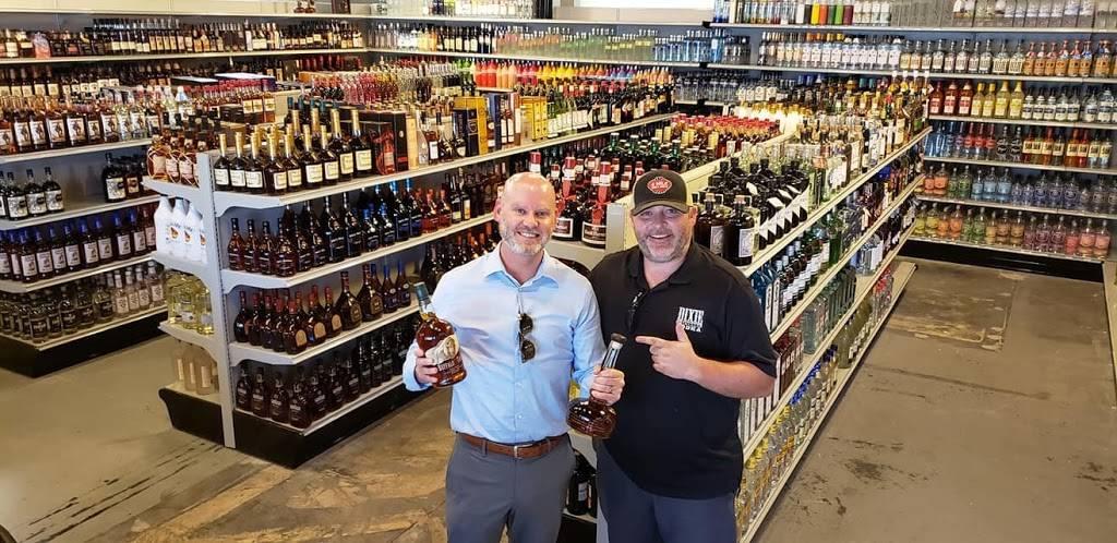 Alchemist Beverage Company & Market - Wine, Spirits, Beer, and M | cafe | 665 Johnnie Dodds Blvd, Mt Pleasant, SC 29464, USA | 8439814370 OR +1 843-981-4370