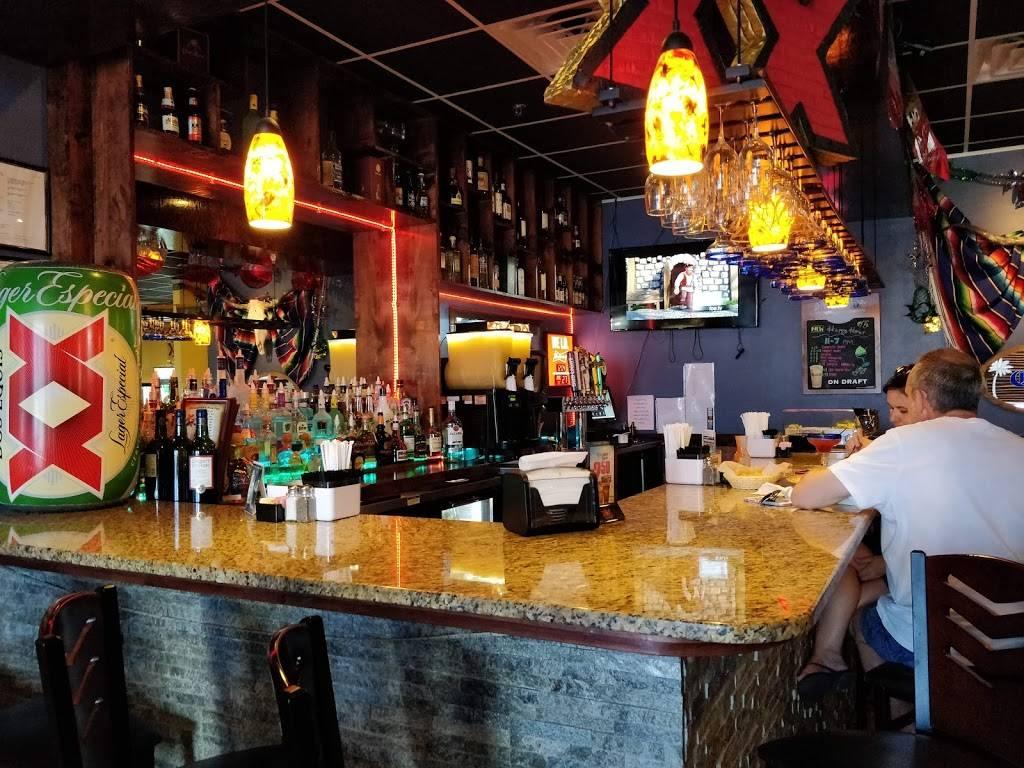 EL Toro Mexican Bar & Grill   restaurant   3015 SW Pine Island Rd #117, Cape Coral, FL 33991, USA   2395585181 OR +1 239-558-5181