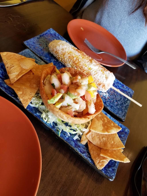 Taqueria Restaurant 914 W Beech St Long Beach Ny 11561 Usa