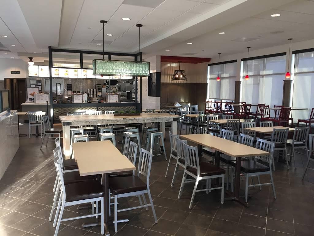 Chick-fil-A | restaurant | 9341 Skokie Blvd, Skokie, IL 60077, USA | 8477631002 OR +1 847-763-1002