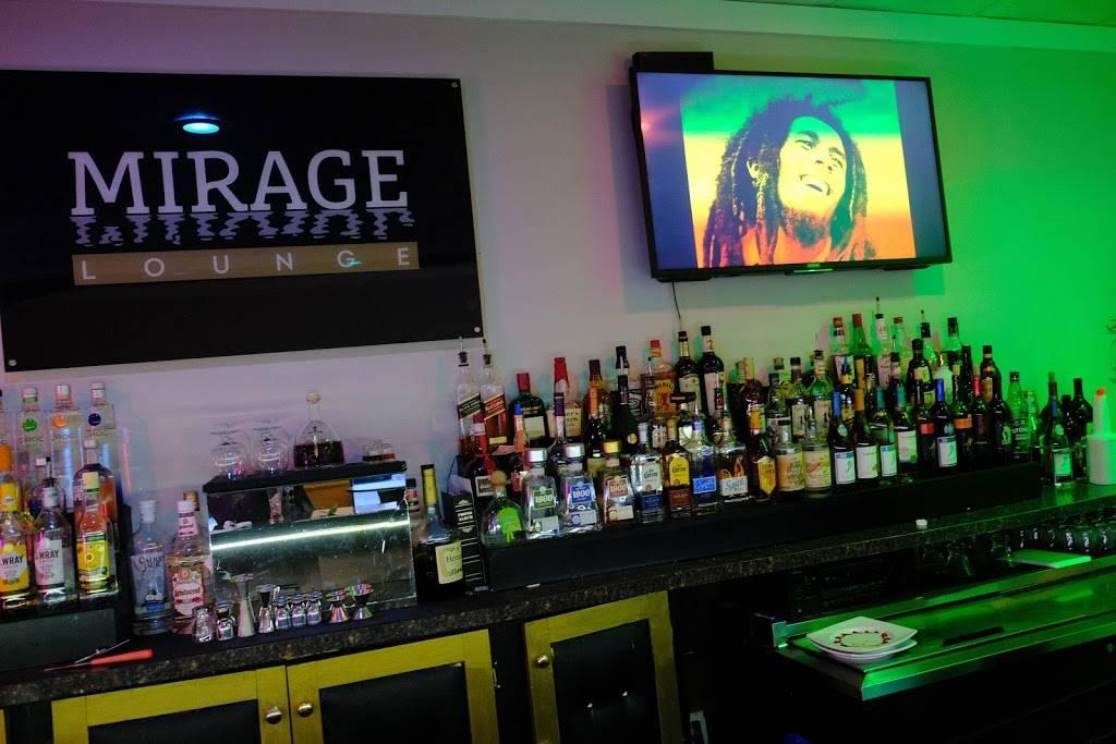 Island Pride Mirage Lounge   restaurant   617 S Frederick Ave, Gaithersburg, MD 20879, USA   2404775155 OR +1 240-477-5155