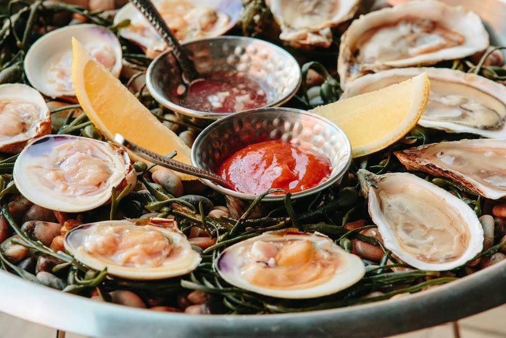 Blakes Kitchen + Bar   restaurant   276 Friend St, Boston, MA 02114, USA   6177207834 OR +1 617-720-7834