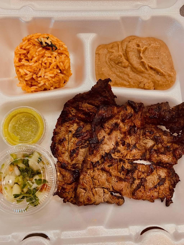 Intermission Cafe | restaurant | 906 N Loop E Fwy, Houston, TX 77009, USA | 3204298584 OR +1 320-429-8584