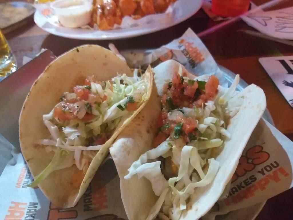 Hooters | restaurant | 750 Citadel Dr E Ste. 1012, Colorado Springs, CO 80909, USA | 7195963111 OR +1 719-596-3111