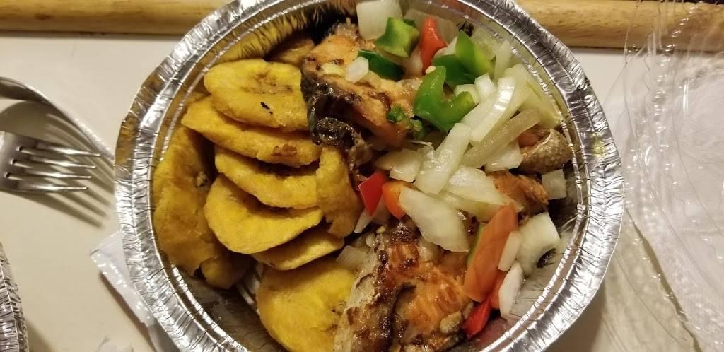 Boca Chica   restaurant   96-20 37th Ave, Corona, NY 11368, USA   3472422226 OR +1 347-242-2226