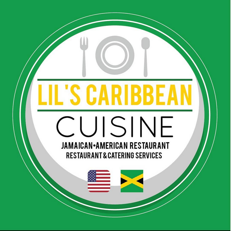 Lils Caribbean Cuisine | restaurant | 227 W Englewood Ave, Englewood, NJ 07631, USA | 2014085127 OR +1 201-408-5127