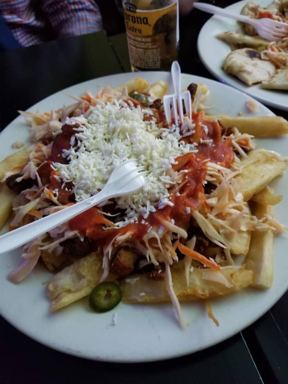 Estelita | restaurant | 7007 Bergenline Ave, North Bergen, NJ 07047, USA | 2016628622 OR +1 201-662-8622