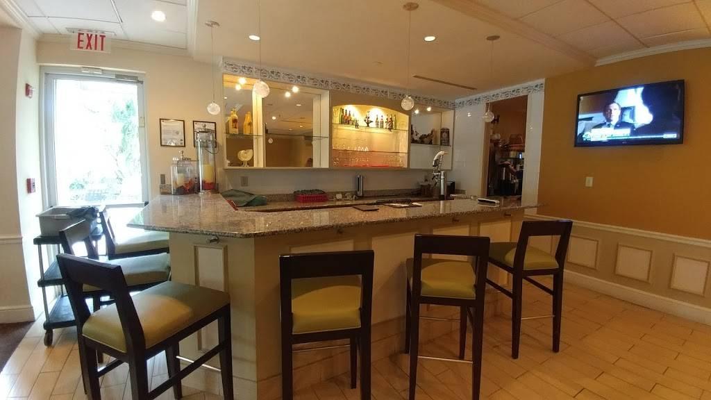 Garden Grille and Bar   restaurant   12600 University Dr, Fort Myers, FL 33907, USA   2397903500 OR +1 239-790-3500