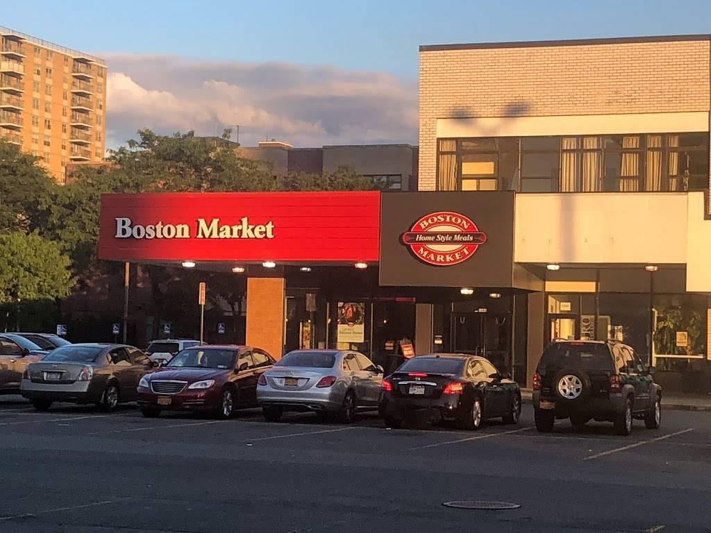 Boston Market | restaurant | 1340 Pennsylvania Ave, Brooklyn, NY 11239, USA | 9293790034 OR +1 929-379-0034