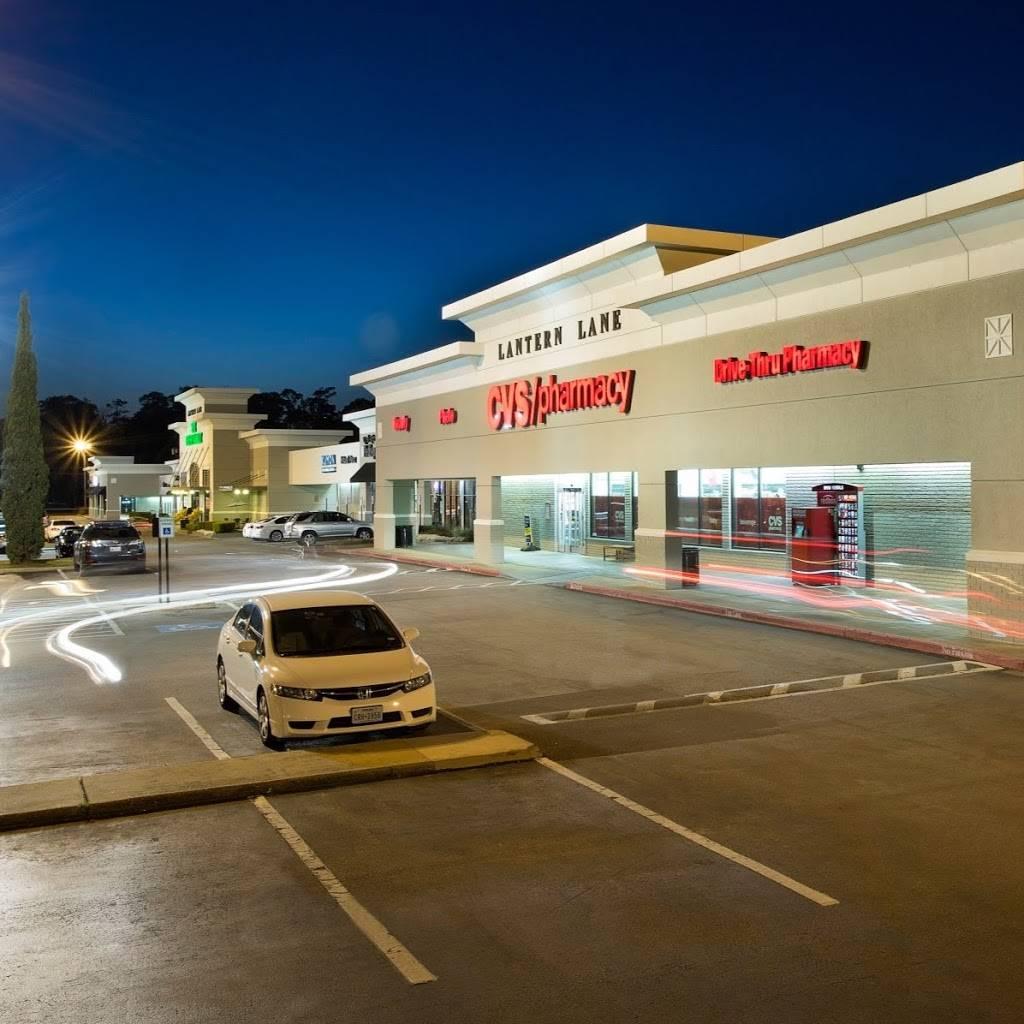 Lantern Lane | shopping mall | 12516 Memorial Dr, Houston, TX 77024, USA