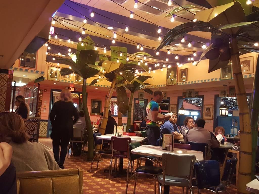 Chuys | restaurant | 4889 W Pauline Whitaker Pkwy, Rogers, AR 72758, USA | 4792542489 OR +1 479-254-2489