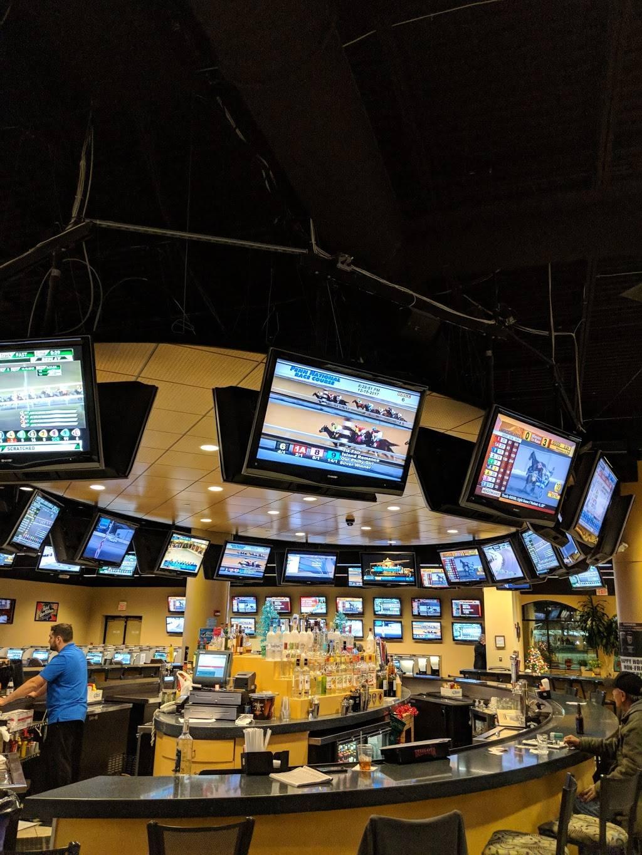 favorites off track betting toms river nj zip code