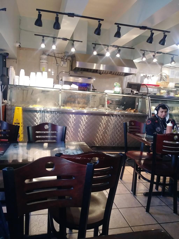 Los Compis   restaurant   2233 Boston Rd, Bronx, NY 10467, USA   7186527778 OR +1 718-652-7778