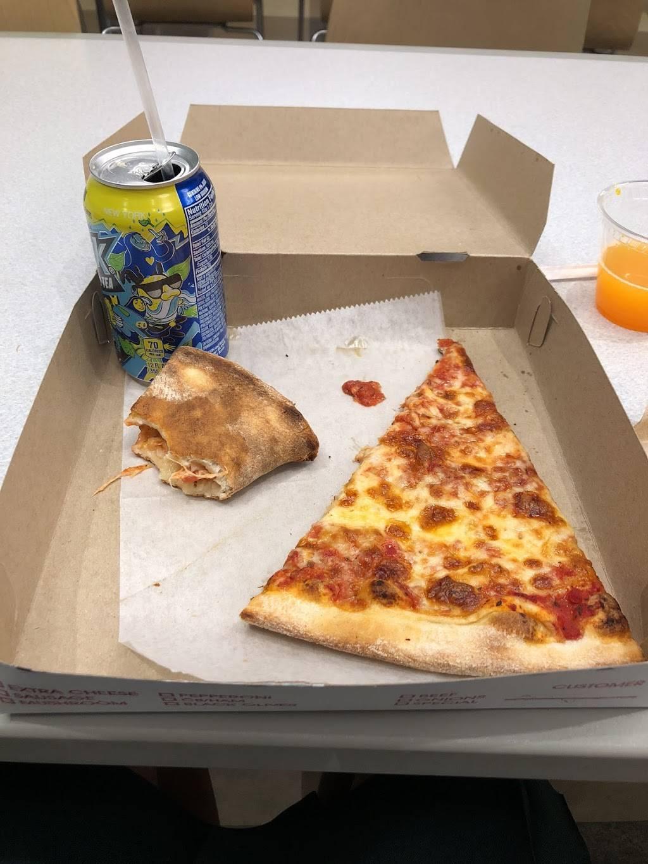 Arturos Pizza | restaurant | 1610 York Ave, New York, NY 10028, USA | 2122882430 OR +1 212-288-2430