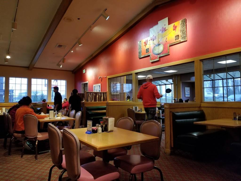 Royal Star Buffet | restaurant | 2300 Freeway Dr, Mt Vernon, WA 98273, USA | 3604245388 OR +1 360-424-5388