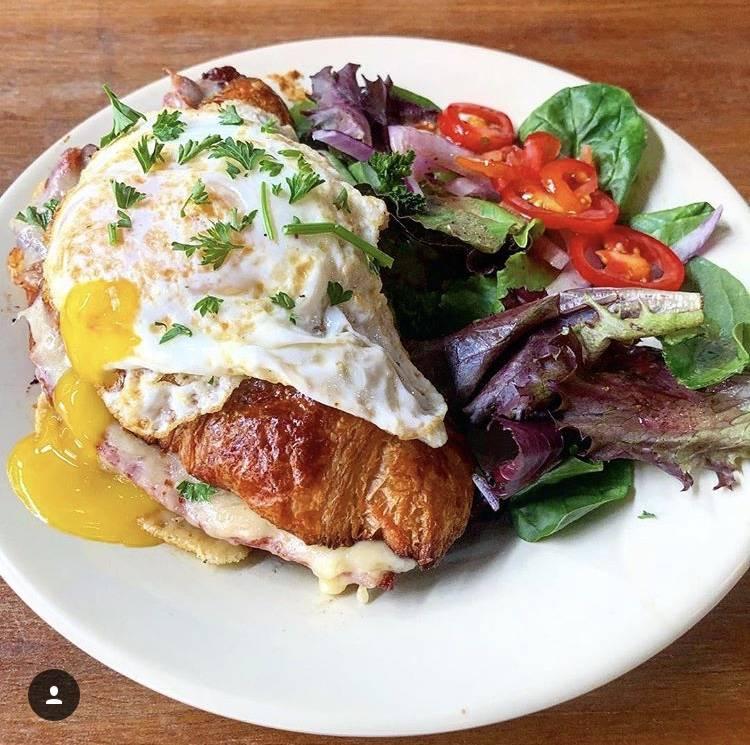 Zatar Cafe & Bistro | cafe | 1294 Myrtle Ave, Brooklyn, NY 11221, USA | 3476277641 OR +1 347-627-7641
