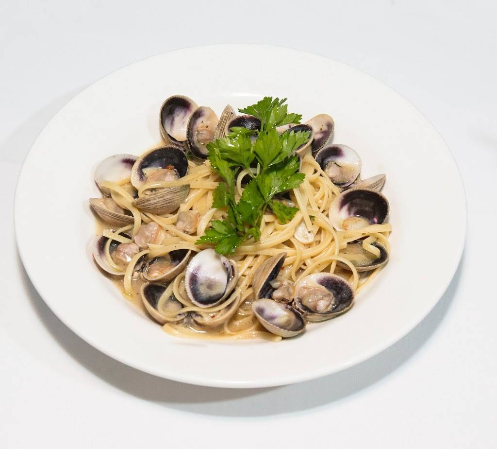 Sole Bistro Italiano | restaurant | 2014 Broadway, New York, NY 10023, USA | 2127241400 OR +1 212-724-1400