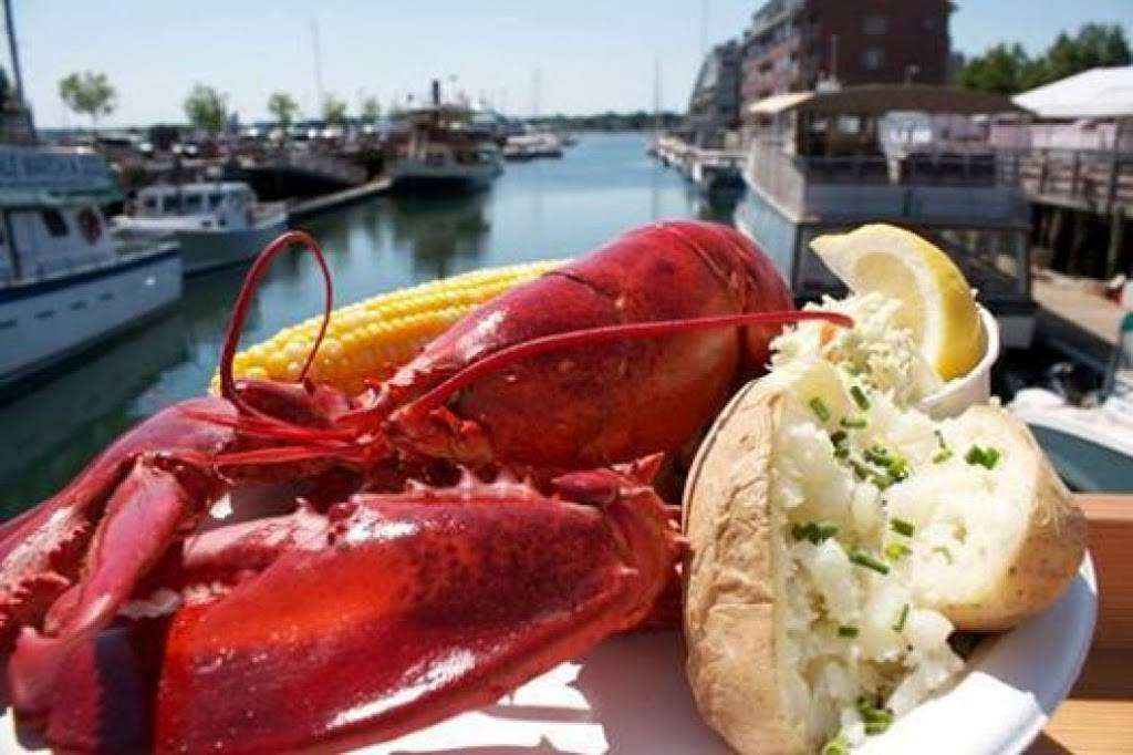 Augusta Seafood Inc | restaurant | 2002 N Belfast Ave, Augusta, ME 04330, USA | 2076226951 OR +1 207-622-6951