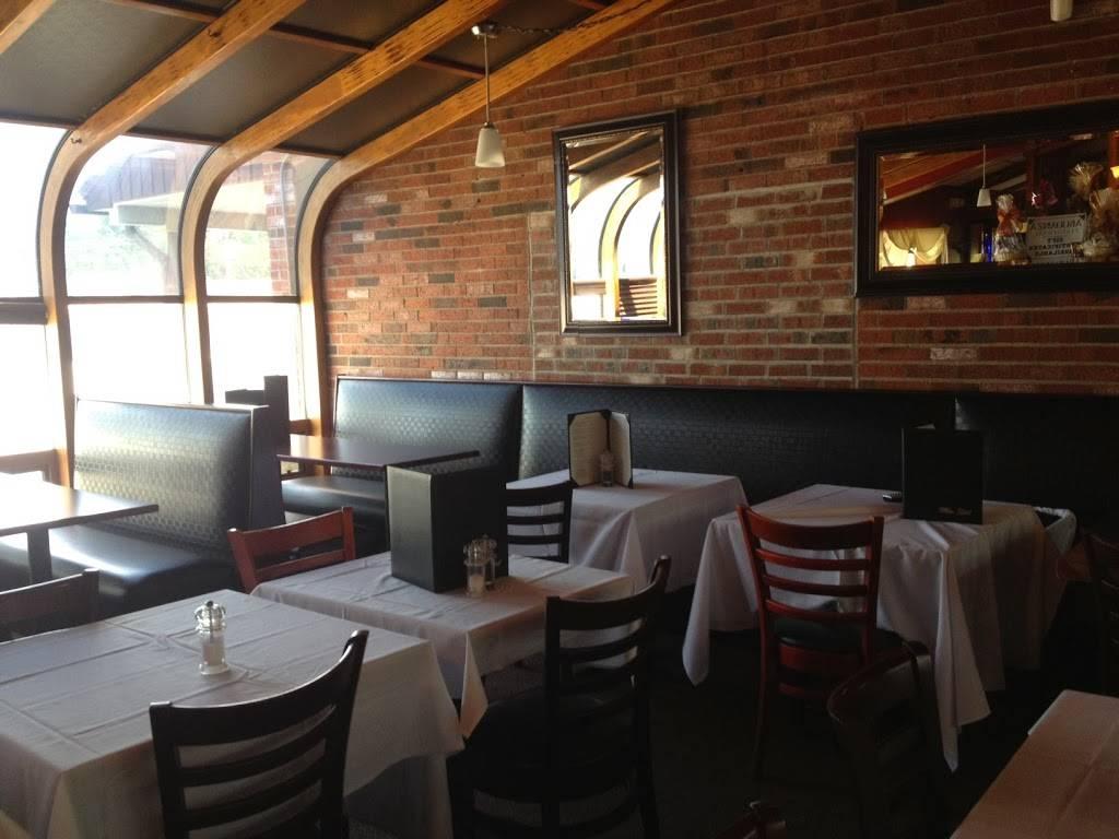 Abudanza Restaurant | restaurant | 2341 Boston Rd, Wilbraham, MA 01095, USA | 4135965300 OR +1 413-596-5300
