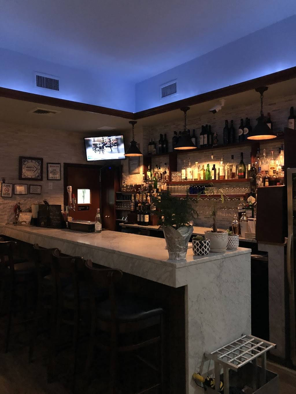 Senso Unico Restaurant   restaurant   4304 47th Ave, Sunnyside, NY 11104, USA   3476626101 OR +1 347-662-6101