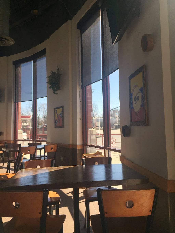 Cumaco Arepas House | restaurant | 9646 Allisonville Rd, Indianapolis, IN 46250, USA