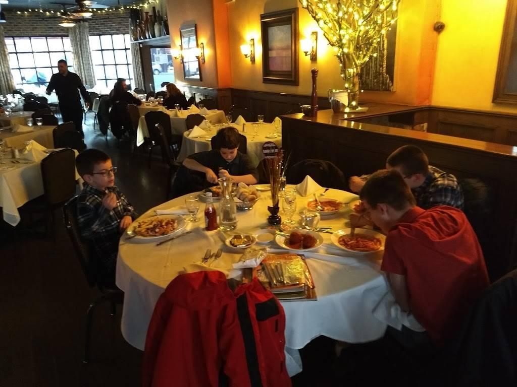 Barosa | restaurant | 6229 Woodhaven Blvd, Rego Park, NY 11374, USA | 7184241455 OR +1 718-424-1455