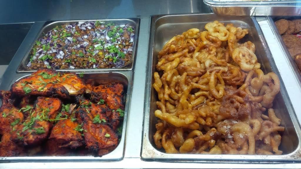 Star Kabob Restaurant | restaurant | 2261 Kingston Rd, Scarborough, ON M1N 1T8, Canada | 4162617999 OR +1 416-261-7999