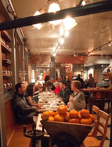 Four2Nine Wine Bar   restaurant   49 Washington Ave, Richmond, CA 94801, USA   5102353108 OR +1 510-235-3108