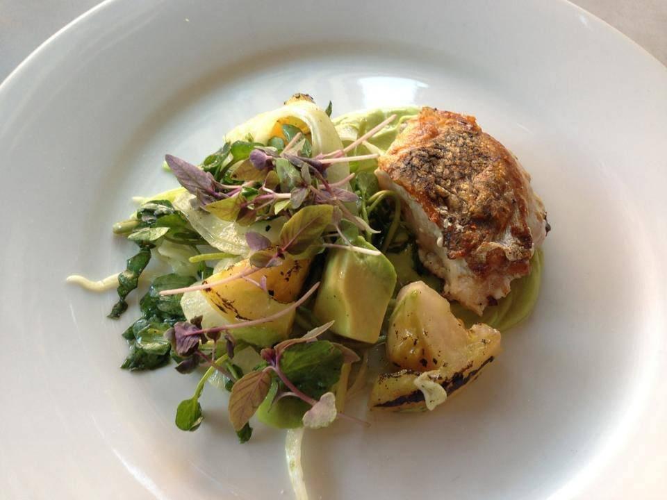 Littleneck | restaurant | 288 3rd Ave, Brooklyn, NY 11215, USA | 7185221921 OR +1 718-522-1921