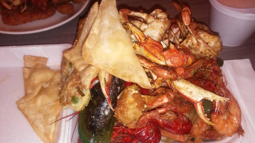 Happy Buffet | restaurant | 5600 Van Buren Boulevard #A, Riverside, CA 92503, USA | 9516881999 OR +1 951-688-1999