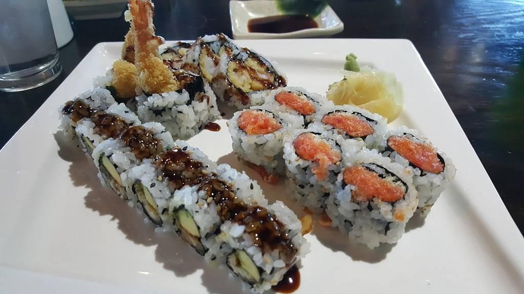 Oishi Hibachi Steak House   restaurant   2501 N Prospect Ave, Champaign, IL 61822, USA   2173986888 OR +1 217-398-6888