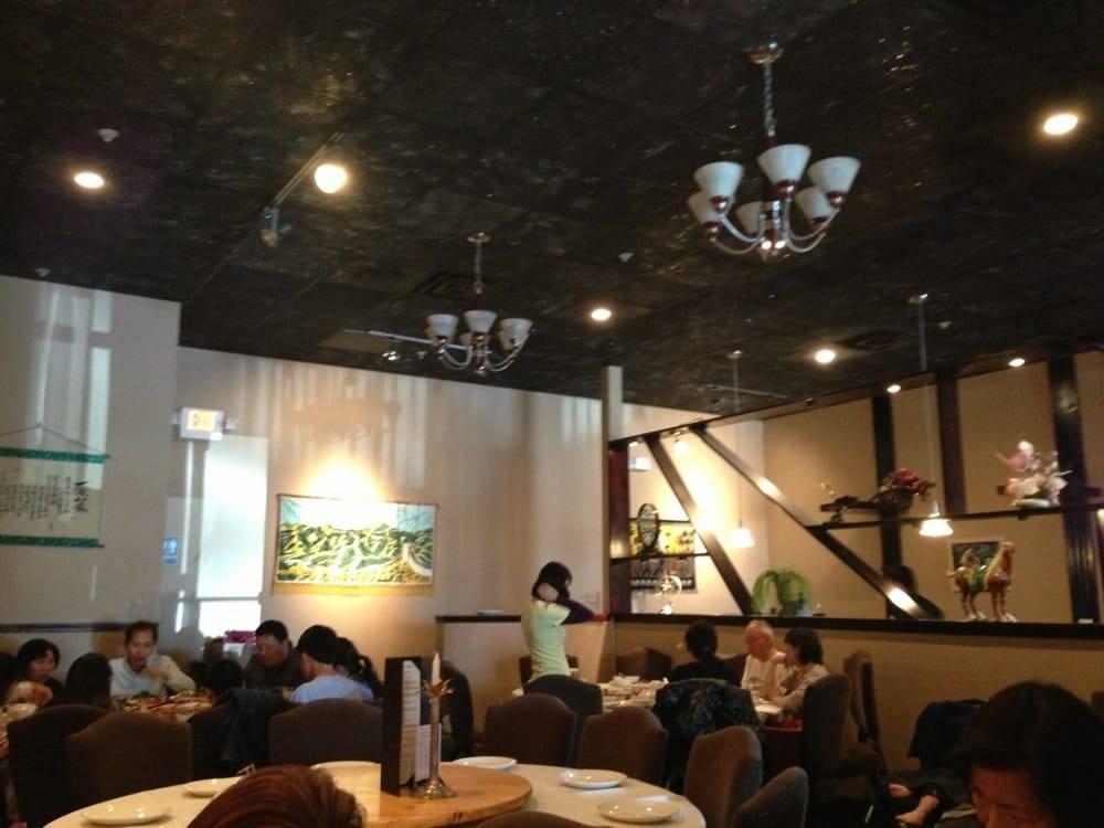 De Yi Xuan Chinese Buffet | restaurant | 1512 Pitkin Ave, Brooklyn, NY 11212, USA | 3477505633 OR +1 347-750-5633